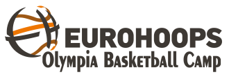 EUROHOOPS Olympia Basketball Camp